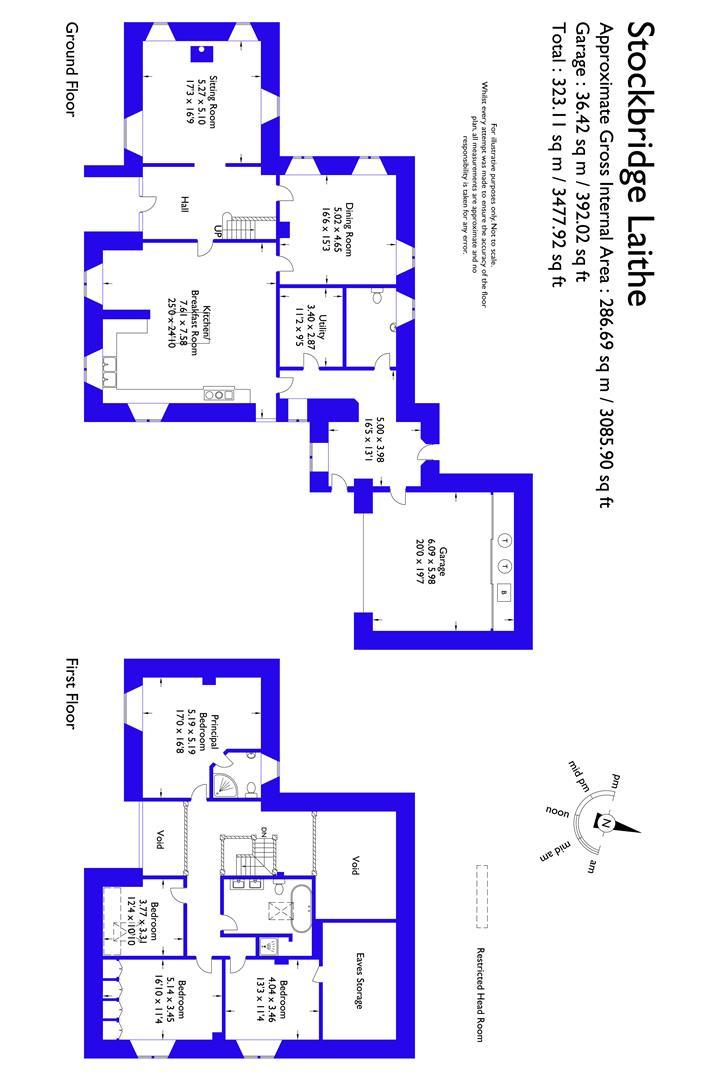4 bedroom barn conversion For Sale in Skipton - Stockbridge Laithe__V3.jpg
